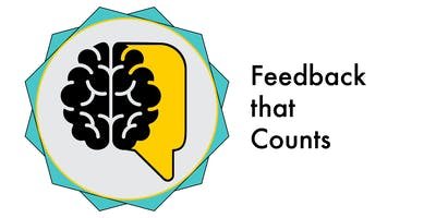 Feedback that Counts (Spring 2020)
