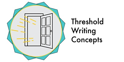 Threshold Writing Concepts (Spring 2020)