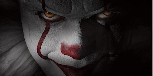 Halloween Events 2020 Nj Hoboken, NJ Halloween Events | Eventbrite