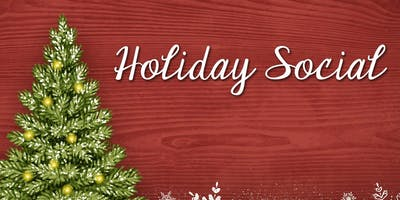 Joint Property Smith Road Holiday Social