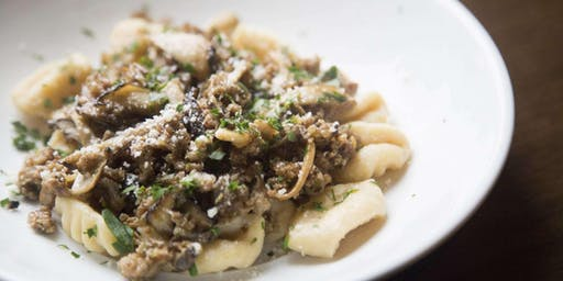 Classic Italian Bolognese - Team Building by Cozymeal™
