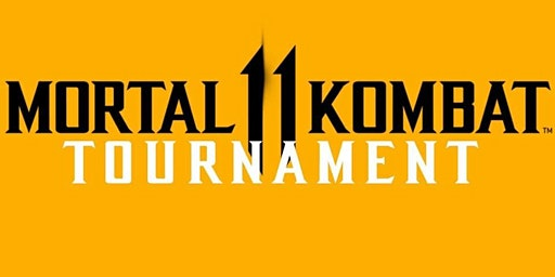 Mortal Kombat Tournament 2020