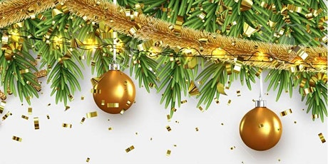 IDLA 2019 Christmas Party and AGM tickets
