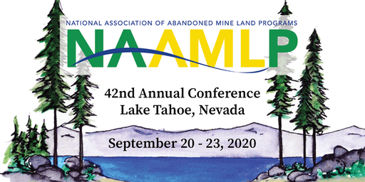 NAAMLP 42nd Annual Conference