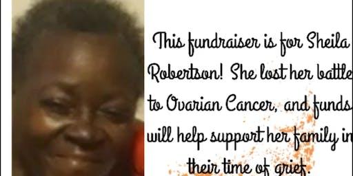 Comedy 4 Cancer Fundraiser