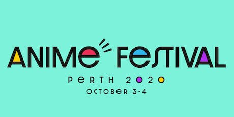 Madman Anime Festival Perth 2020 tickets