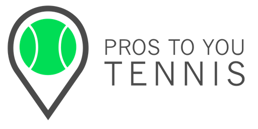 Cancelled - ProsToYou Tennis Bash