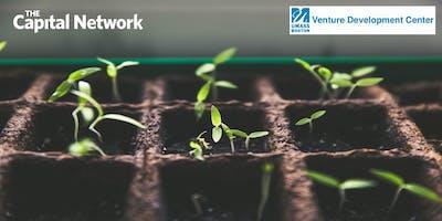 SBIR - America's Largest Seed Fund