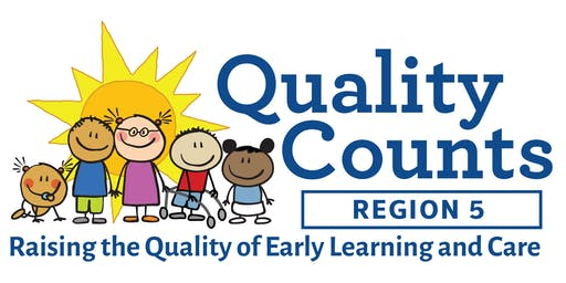 Toddler CLASS Reliability Training