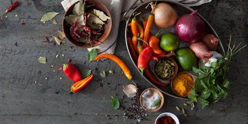 Food Lover's Italy - 11am, Saturday 30th November - Glenelg