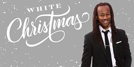 White Christmas - Vancouver BC tickets