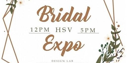 Bridal Expo Hsv