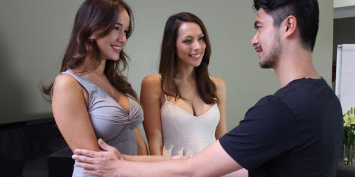 7 Secrets To Attract & Date The Women You Really Want