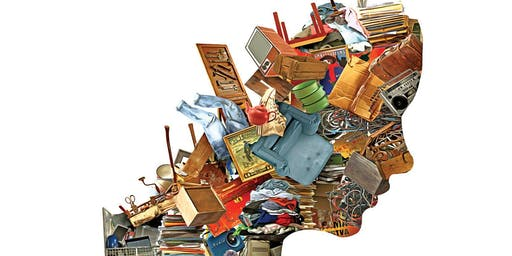 Clutter Management Workshop
