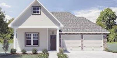 Path to Homeownership