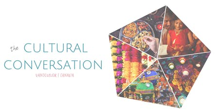 The Cultural Conversation Workshop tickets