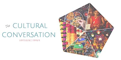 The Cultural Conversation Workshop
