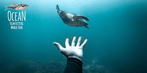 Ocean Film Festival World Tour - Launceston 27 Feb 2020