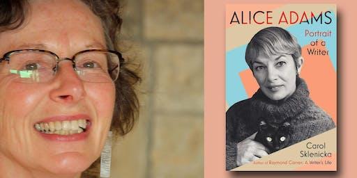 Carol Sklenicka - Alice Adams