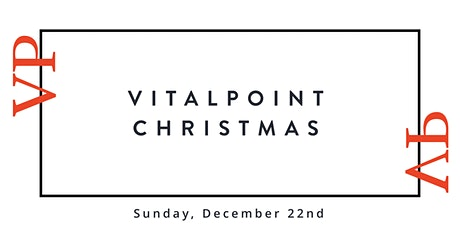 Vitalpoint Christmas - London Ontario tickets