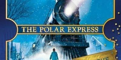 Polar Express - Parents Day Out