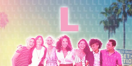 The ULTIMATE L Word Generation Q PARTY! tickets