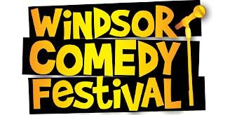 7th Annual Windsor Comedy Festival