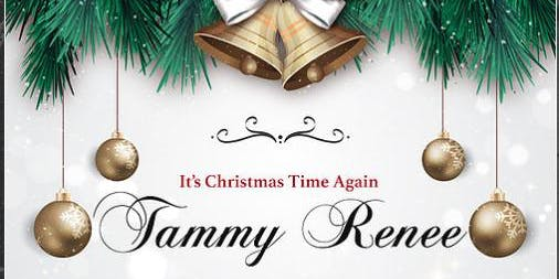 Christmas With Tammy Renee