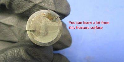 Decoding Failures Training Course