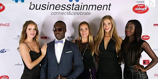 """Buisnesstament """"connect & celebrate"""" #christmasparty & #nanabday"""
