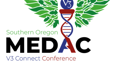 Southern Oregon MEDAC Conference