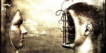CHI SONO IO? - Presentazione intensivo + Cup Cake & The Caldo