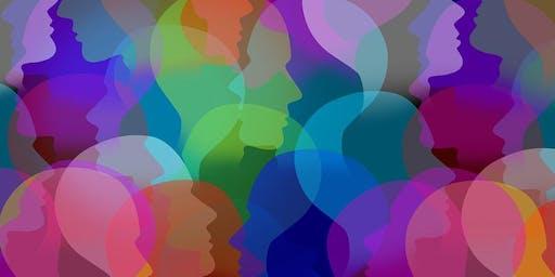 TECH TUESDAY - Professional Development & Leadership Profiles