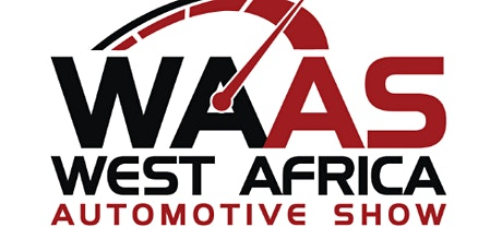West Africa Automotive Show tickets