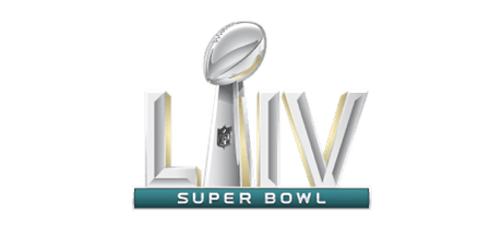 Super Social Superbowl Party: Fans/Non Fans Games, Prizes, Specials: Free! tickets
