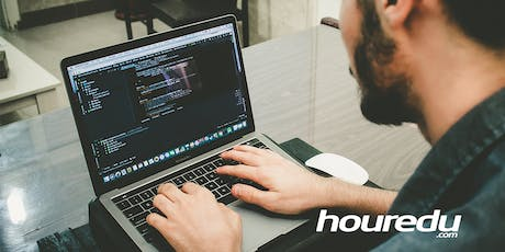 FREE Intro To Coding Guide For Beginners tickets