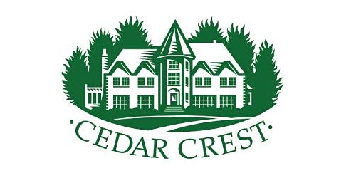 2020 Cedar Crest Kansas Day Party!