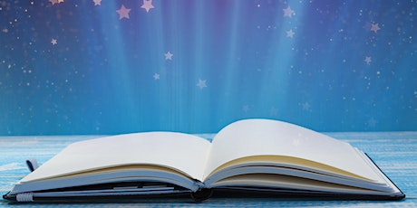 Roomful of Stories Kids' Morning In - Hervey Bay Library - Ages 0-16 tickets