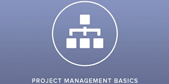 Project Management Basics 2 Days Virtual Live Training in Waterloo
