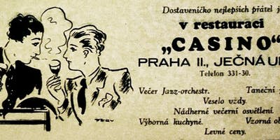 Bohemian Rhapsody? Writing and Collecting ***** Cultural History in the Czech Republic