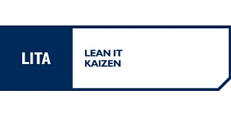 LITA Lean IT Kaizen 3 Days Training in Brisbane