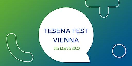 Tesena Fest Vienna 2020