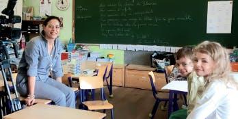 L'école inclusive, l'école de tous les possibles