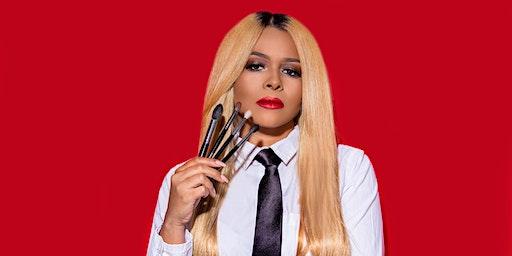 The Art Of Makeup Caguas  | Ednaliz Cosme
