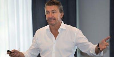 Vortrag Verona, Exchange & OC als Weltwährung im Dreiländereck DACH