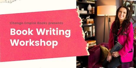 Book Workshop-Quest Brighton on the Bay Sun 1 Dec tickets