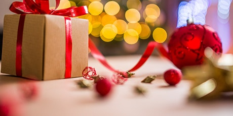 Kids' Labs: Christmas biglietti