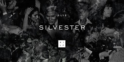 Silvester 2019 - HI LIFE