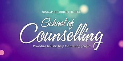 SBC Counseling Week 2020