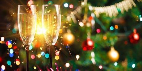 L.E.T.S Christmas Party biglietti